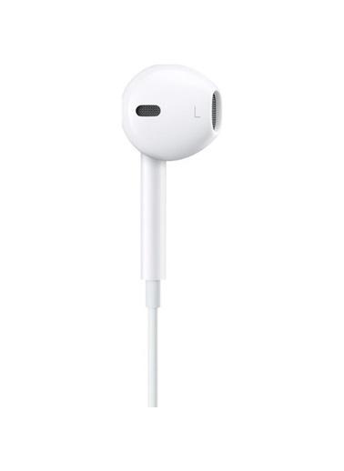 Apple Lightning Konnektörlü EarPods - MMTN2TU/A Beyaz